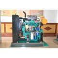 Weichai Generator Motor 56KW for Sale