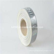 Metalized Mirco Prismatic Reflective Sheeting for Post