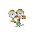 New Type Gas Regulator
