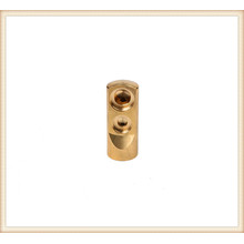 Brass Part or Faucet Inlet Connector