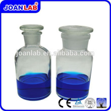 JOAN 500ML Laboratory Glass Reagent Bottle