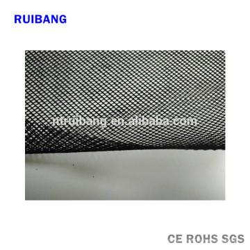 Воздушный фильтр активированного угля кондиционер сетка фильтр Материал