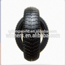 6.5 inch flexible balance electric shilly cars tire