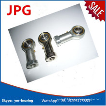 Rod   End Bearings /Joint Bearing Si6t/K