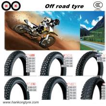 Motor Tire, Street Tire, hors route pneu