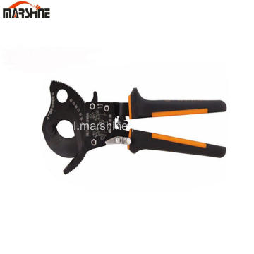 Portable Hand Underground Cable Tools Cutter