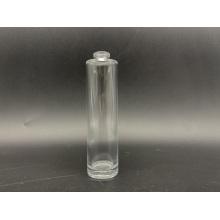 30ml cylindrical bottle bottle for ladies perfume spray