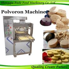 Automatische Powdered Milch Süßigkeiten Maschine