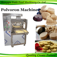 Commercial Automatic Powdered Milk Candy Machine