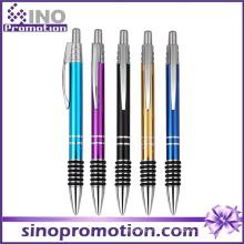 2015 Nouveau stylo en métal pour promotion (M4247)
