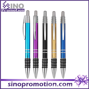 2015 New Metal Pen for Promotion (M4247)