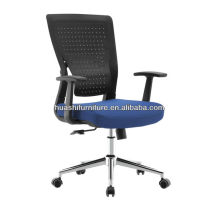 X1-02BE-NF gros chaises de bureau en plastique