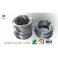 Nichrome Wire para calentadores y resistencias