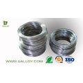 Nichrome Wire for Heaters and Resistors