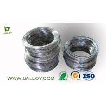 Longa vida útil com alta qualidade Nichrome 80 Wire