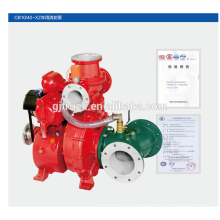 fire fighting truck water pump /fire pump / fire engine pump /fire fighting equipment /fire engine water fire fire pump