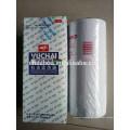 231-1105020 / 430-1012020A-937 partes del motor Yuchai filtro de combustible