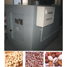 Industrial Coffee Roasting Machines