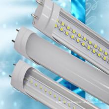 La venta caliente asiática 2014 llevó la luz 1200mm smd3528 18w del tubo hecho en China