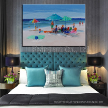 China Manufacturer Reproduction Oil Painting