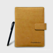 China Professional Supplier High Quality Note Book