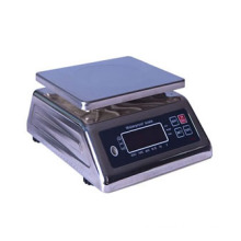 CE Approved Electronic Weighing Scales