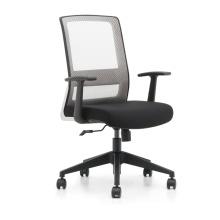 preiswerter Bürostuhl mit Aufzug lumbar / preiswerte Stühle / Computerstühle