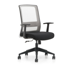 cheap task chair with lift lumbar/ cheap chairs / computer chairs