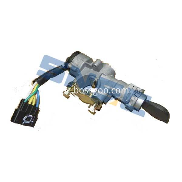 Sn01 000622 Ignition Switch Chery Karry Q22b Q22e Car Parts 1
