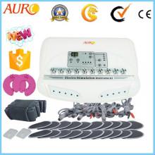 Au-6804 EMS elektrische Muskel stimulieren Gewichtsverlust Maschine