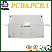 Einzel-Alu-PCB-Platine