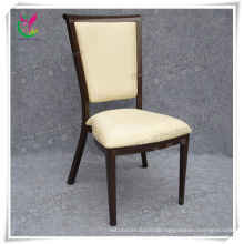 Modern Banquet Imitated Wood Chair (YC-E60-1)