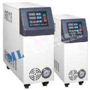 ML de aceite tipo máquina de la temperatura del molde