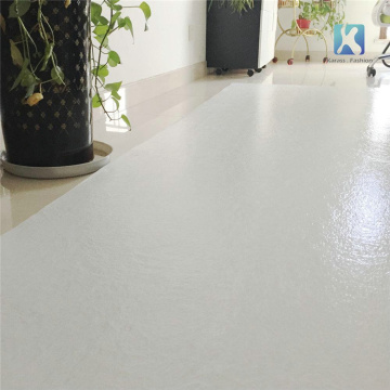 Construction Tile Surface  Floor Protection Products