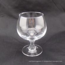 Brandy Glass / Stemware