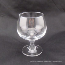 Brandy Glass / Stemware