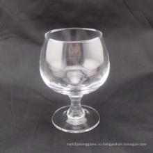 Бренди Glass / Stemware