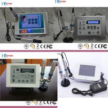 Máquina digital de PMU para el tatuaje permanente del maquillaje
