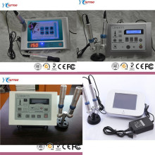 Digital PMU Machine for Permanent Makeup Tattoo