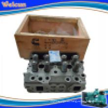 Correo electrónico CUMMINS. Cabezal de cilindro COM Kta3067-C1600