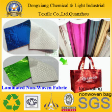Laminated Nonwoven Fabric, Laminating Non Woven Fabric