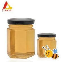 Pure Chaste Bee Honey 100 à vendre