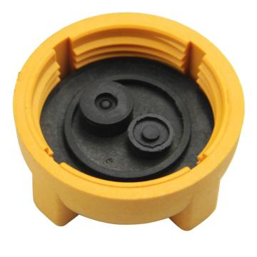 Opel 1304666 Water Expansion Tank Cap