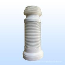 China Golden Supplier Wc / WC Anschlussrohr mit hoher Qualität
