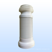 China Golden Supplier Wc/Toilet Connection Tube with High Quality