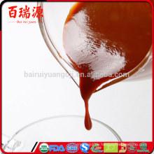 Soft und saftig Bio Goji Beere Saft original Himalayan Goji Saft Bio Goji Beeren Saft mit Großhandel