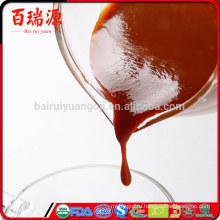 Мягкий и сочный органический сок из ягод годжи оригинальный гималайский goji сок органический сок goji ягод с оптовых продаж