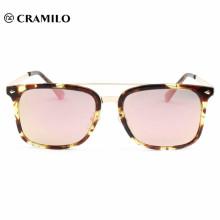 passen Sie über Brille Sonnenbrillen für die Mode