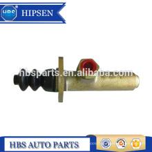 Maître-cylindre de frein pour tracteur Zetor, Ursus, ZTS et chariots élévateurs Desta ZETOR OE: 531900922500