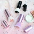 2020Cat Paw Claw Süße verstellbare Beauty-Kosmetikbürste